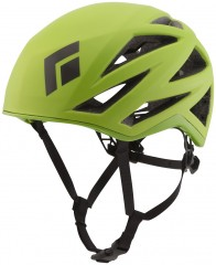Black Diamond Vapor Helmet