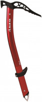 Blue Ice Akila Ice Axe