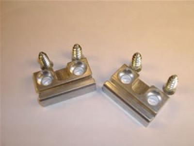 B&D Binding Parts