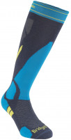 Bridgedale Ski Lightweight Socks