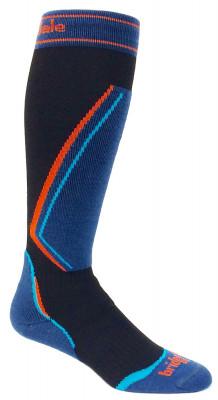 Bridgedale Retro Fit Ski Socks