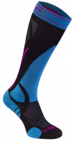 Bridgedale Ski Lightweight Socks - Women