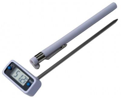 Brooks-Range Digital Thermometer