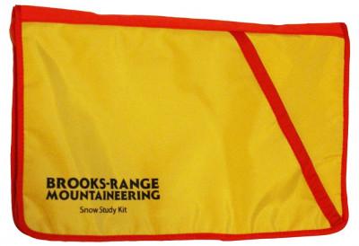 Brooks-Range Pro Organizer