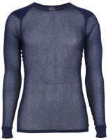 Brynje Super Thermo Shirt - Women