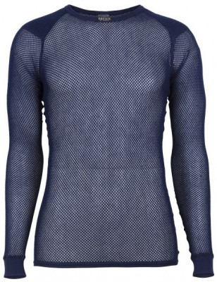 Brynje Super Thermo Shirt
