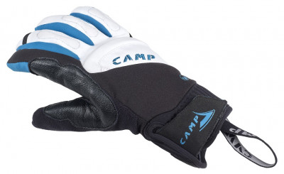 CAMP G Hot Dry Lady Glove