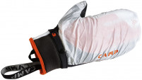 CAMP G Comp Racing Glove
