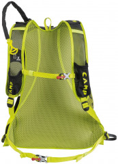 CAMP Rapid Pack