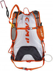 CAMP Rapid Racing Pack
