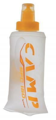 CAMP Soft Flask