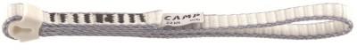 CAMP Sling Stop KS Dyneema