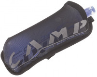 CAMP Soft Flask Holder