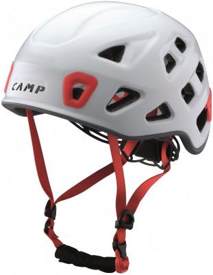 CAMP Storm Helmet