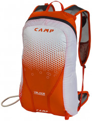 CAMP Veloce Pack