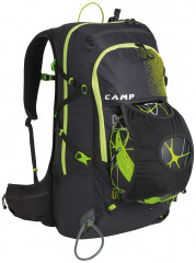 CAMP Ski Raptor Pack