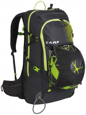 CAMP Ski Raptor Pack
