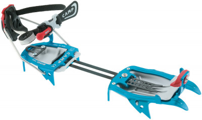 CAMP Skimo Race Crampons