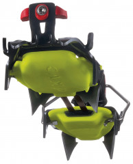 CAMP Skimo Tour Crampons