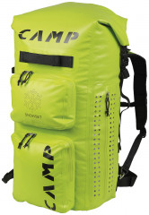 CAMP Snowset Pack