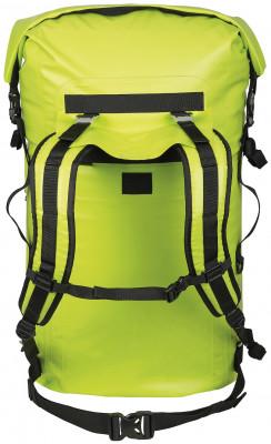 CAMP Snowset Pack
