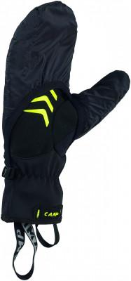 CAMP G Comp Warm Glove