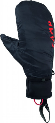 CAMP G Comp Wind Glove