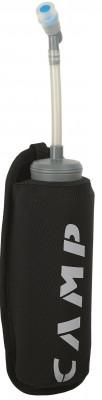 CAMP Soft Flask + Holder