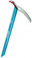 CAMP Corsa Race Ice Axe