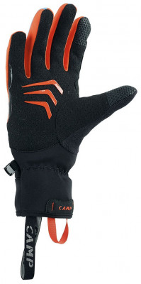 CAMP G Comp Evo Glove