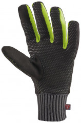 CAMP K Warm Glove