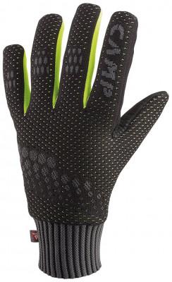 CAMP K Warm Glove