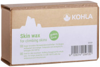 Kohla Green Line Skin Wax