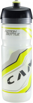 CAMP Action Bottle