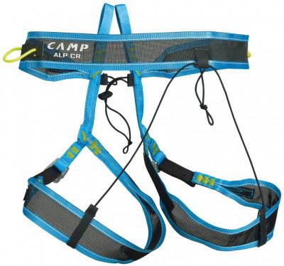 Camp Alp CR Harness