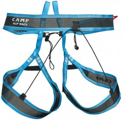 CAMP Alp Race Harness
