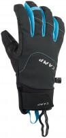 Camp G Tech Evo Glove
