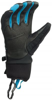 Camp G Tech Evo Gloves
