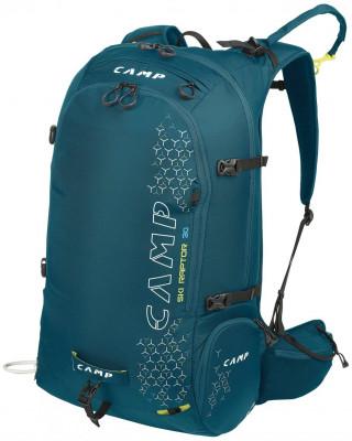 Camp Ski Raptor 20 Pack