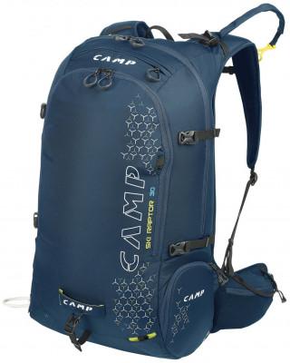 Camp Ski Raptor 30 Pack