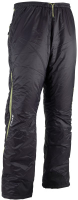 CAMP Adrenaline Pant
