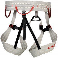 CAMP Alp Mountain Harness