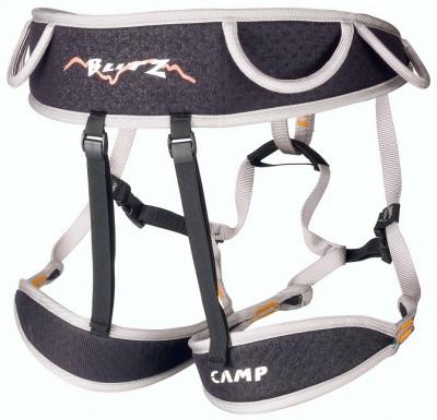 CAMP Blitz Harness