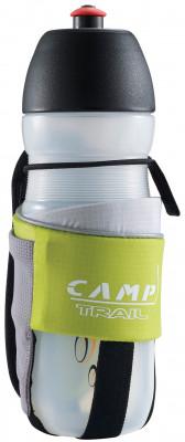 CAMP Action Bottle Holder