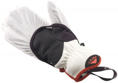 CAMP G Comp Wind Power Glove