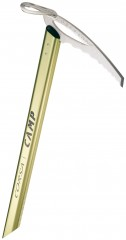 CAMP Corsa Ice Axe