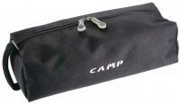 CAMP Crampon Case