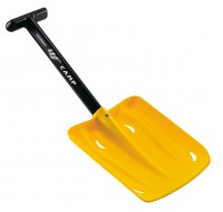 CAMP Crest Shovel