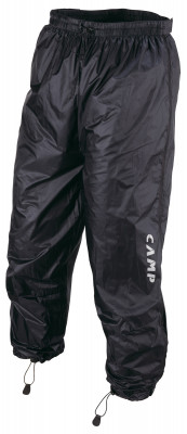 CAMP Flash Competition Pant
