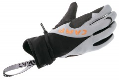 CAMP G Comp Wind Glove